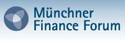 Münchner Finance Forum