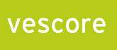 www.vescore.com