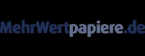 MehrWertpapiere.de