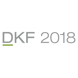 D-A-CH Kongress für Finanzinformationen
