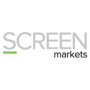 Screen Markets