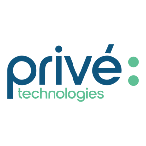Privé Technologies