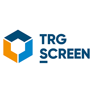 TRG Screen