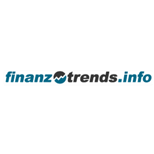 Finanztrends GmbH & Co. KG