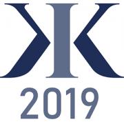 Kapitalmarkt Kolloquien in 2018